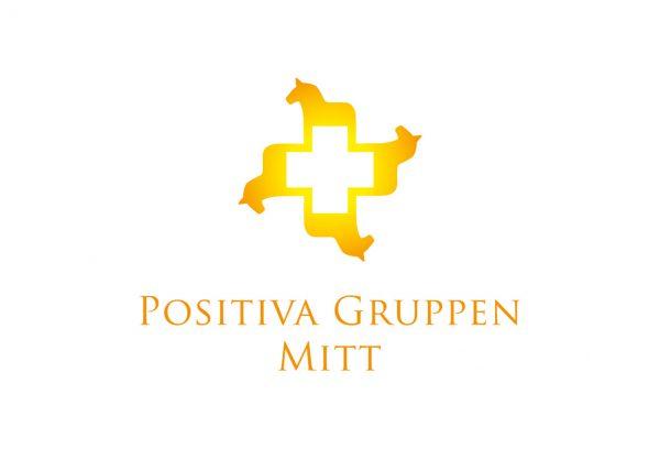 jobb_pgm_grafisk_profil