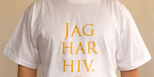 jobb_pgm_jag_har_hiv