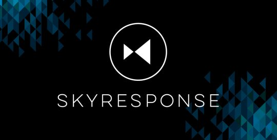 Skyresponse – Magic Circle reklambyrå