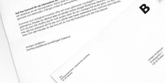 jobb_kunsakapsnatverket_ligg_lugnt2014