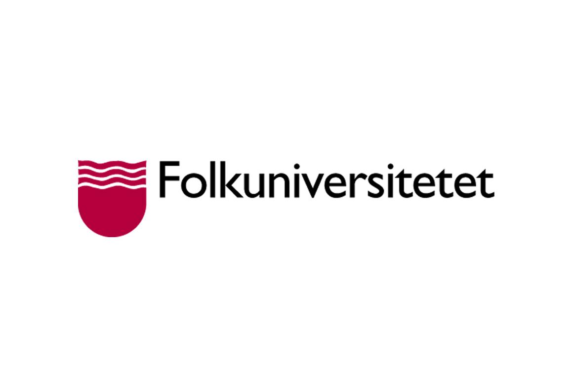 Folkuniversitetet – Magic Circle reklambyrå