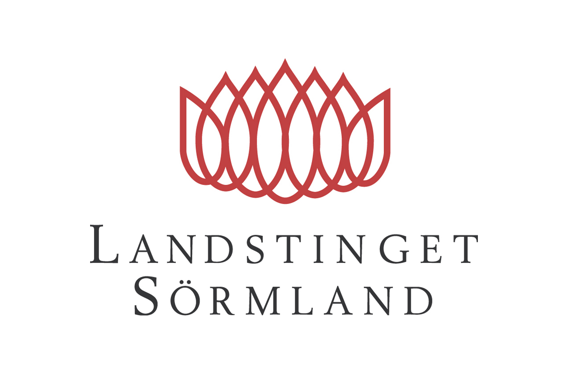 Landstinget Sörmland – Magic Circle reklambyrå