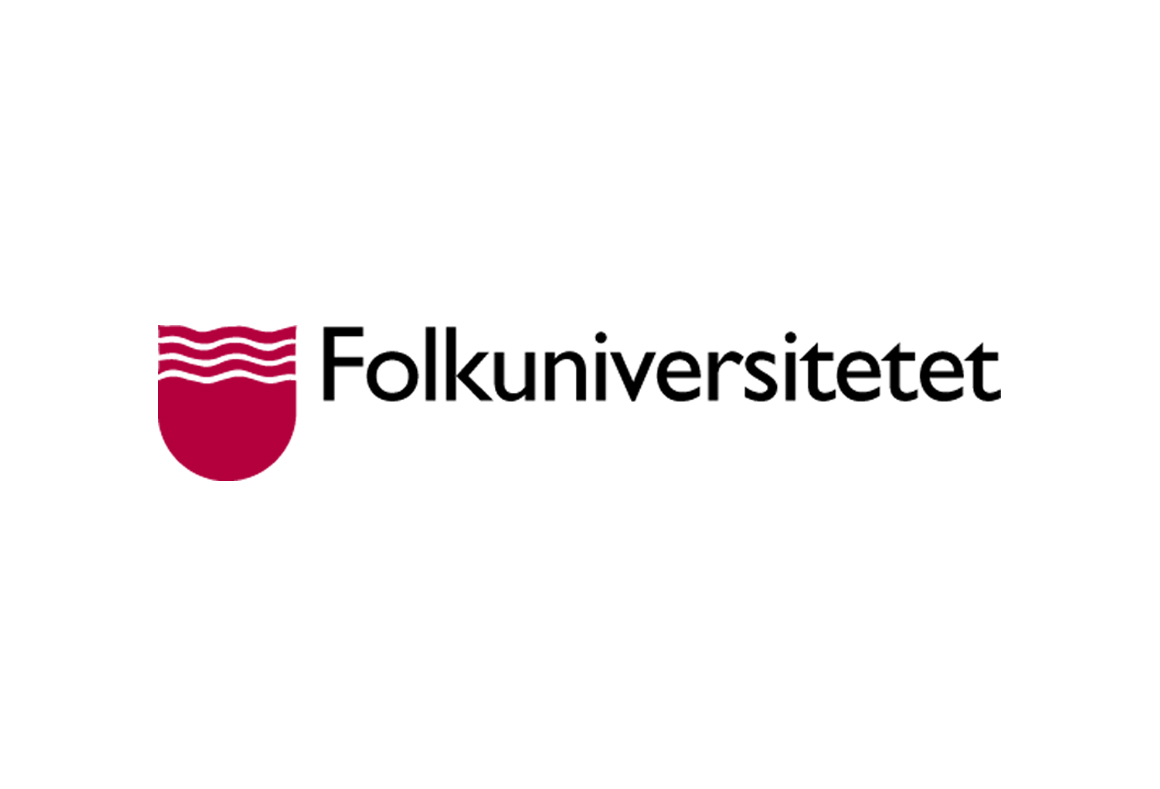 Folkuniversitetet – Magic Circle reklambyrå