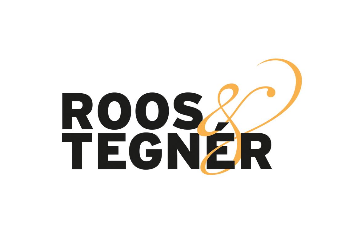 Roos & Tegnér – Magic Circle reklambyrå